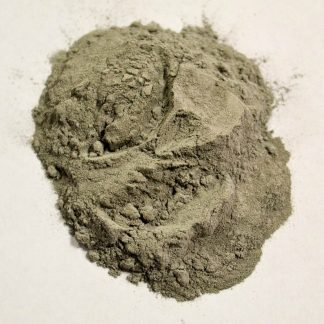 Aluminum Atomized Spherical powder is one of the most often used fuels in pyrotechnics. A wide range of effects are possible