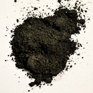 Aluminum powder is one of the most often used fuels in pyrotechnics. Aluminum Indian Blackhead Dark Pyro Powder 5413H Super is one of the finest at 5 micron