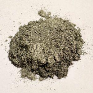 Aluminum-flake-325-bright-2