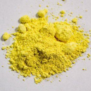 Bismuth-Trioxide - Fireworks Cookbook