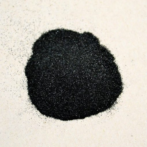 Charcoal Mixed Hardwood 80 Mesh finds widespread use in pyrotechnics. Large course charcoal powder is primarily used for bushy tails on stars and rockets.