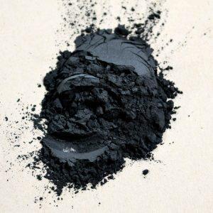 Copper-Oxide-Black - Fireworks Cookbook