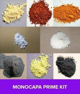 Online Shop for Chemicals