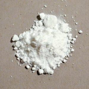 Potassium Chlorate - Fireworks Cookbook