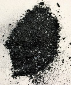 Southern Yellow Pine Charcoal finds widespread use in pyrotechnics. Large course charcoal powder is primarily used for bushy tails on stars and rockets.