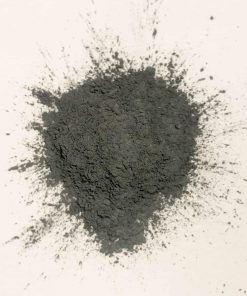 German Dark Pyro Aluminum Powder 5413H Super