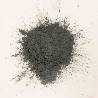 German Dark Pyro Aluminum Powder 5413H Super